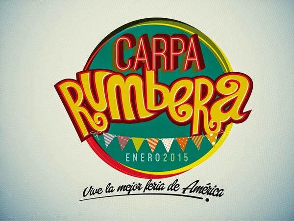 Gran-CARPA-RUMBERA-Evento-oficial-59-FERIA-DE-MANIZALES