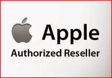 wholesaler, Apple, iPad mini, authorized, trusted, verified