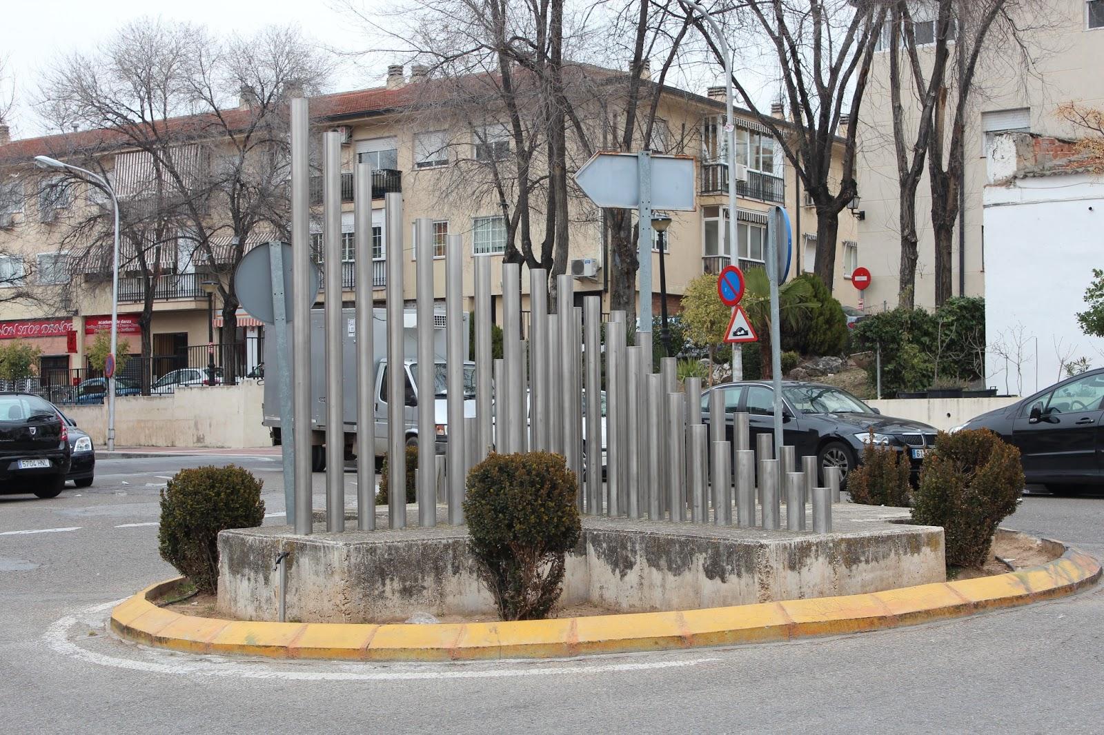 Historia y genealog a velilla de san antonio madrid - Inmobiliaria velilla de san antonio ...
