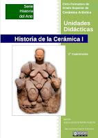 https://dl.dropboxusercontent.com/u/6166142/Temarios_EA_Talavera/Temario_HCE/Temario_HCE.pdf