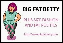 Big Fat Betty