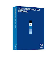 Download Photoshop CS4 From Mediafire