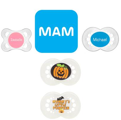 Susan 39 s disney family mam offers october treats breast for Mam limited