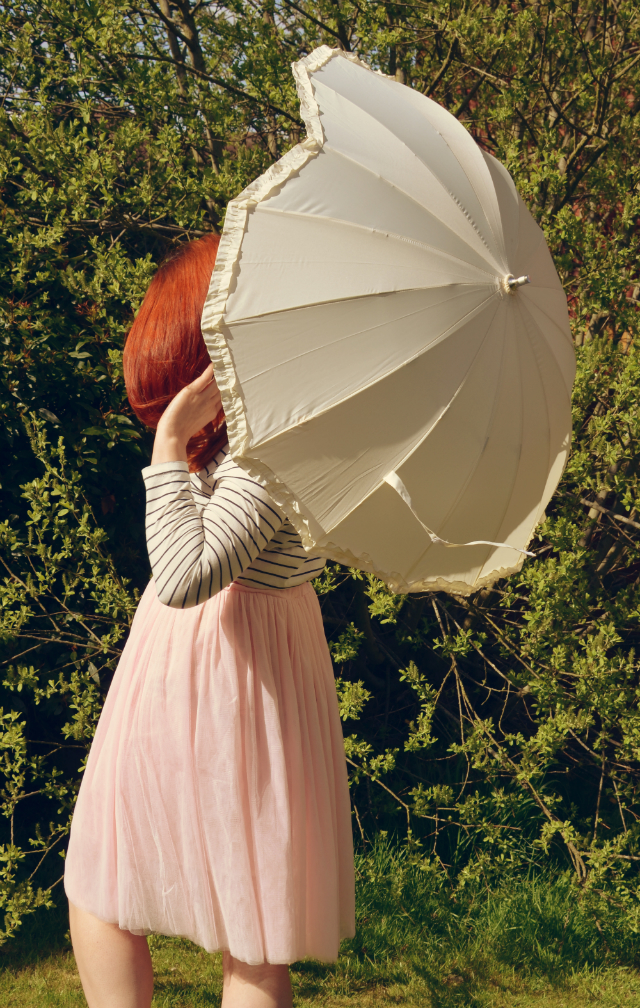 pink-fairy-skirt