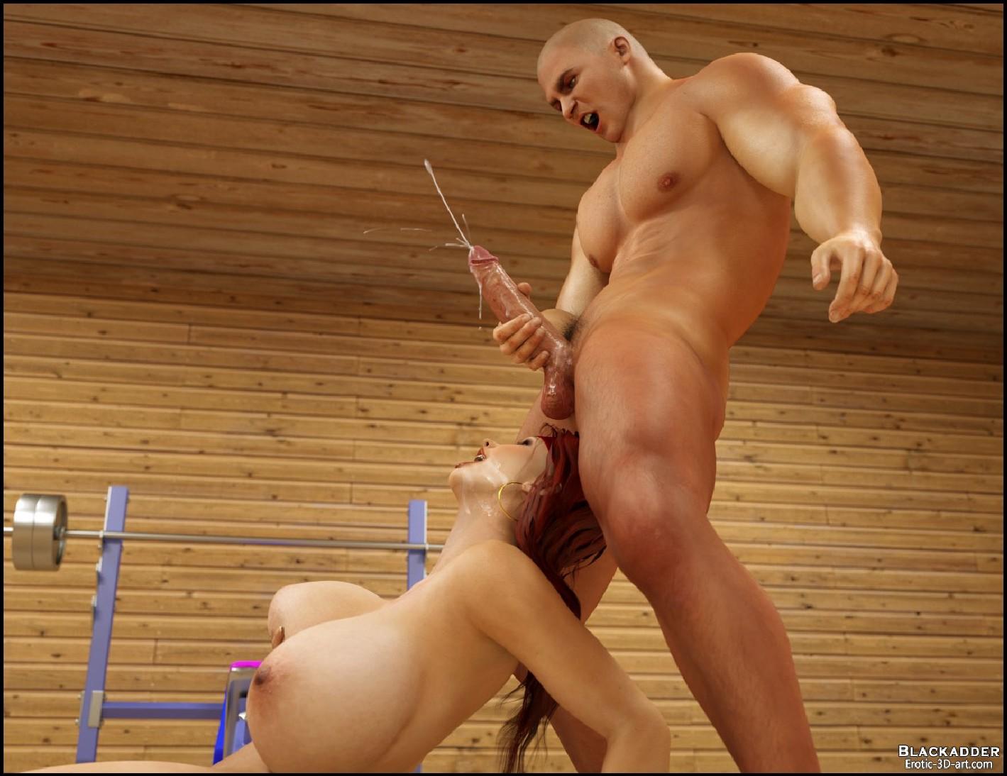 Guild wars 2 nude mod erotica clip