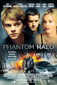 Phantom Halo (2014) ()