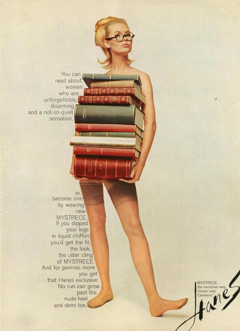 vintage ads Collecting and/or displaying vintage ads has become popular many ads were only run one time and are quite rare popular artists from over the eras did many illustrative advertisings and can be found here.
