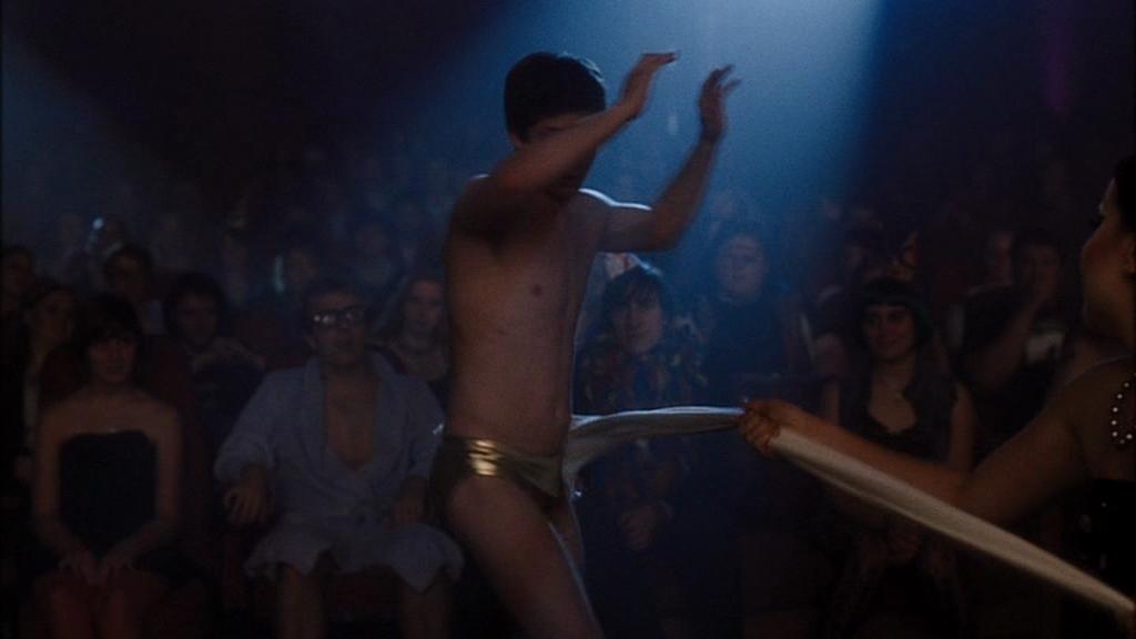 Logan Lerman naked cock pics photos