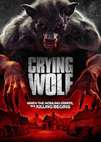 Crying Wolf (2015) online y gratis