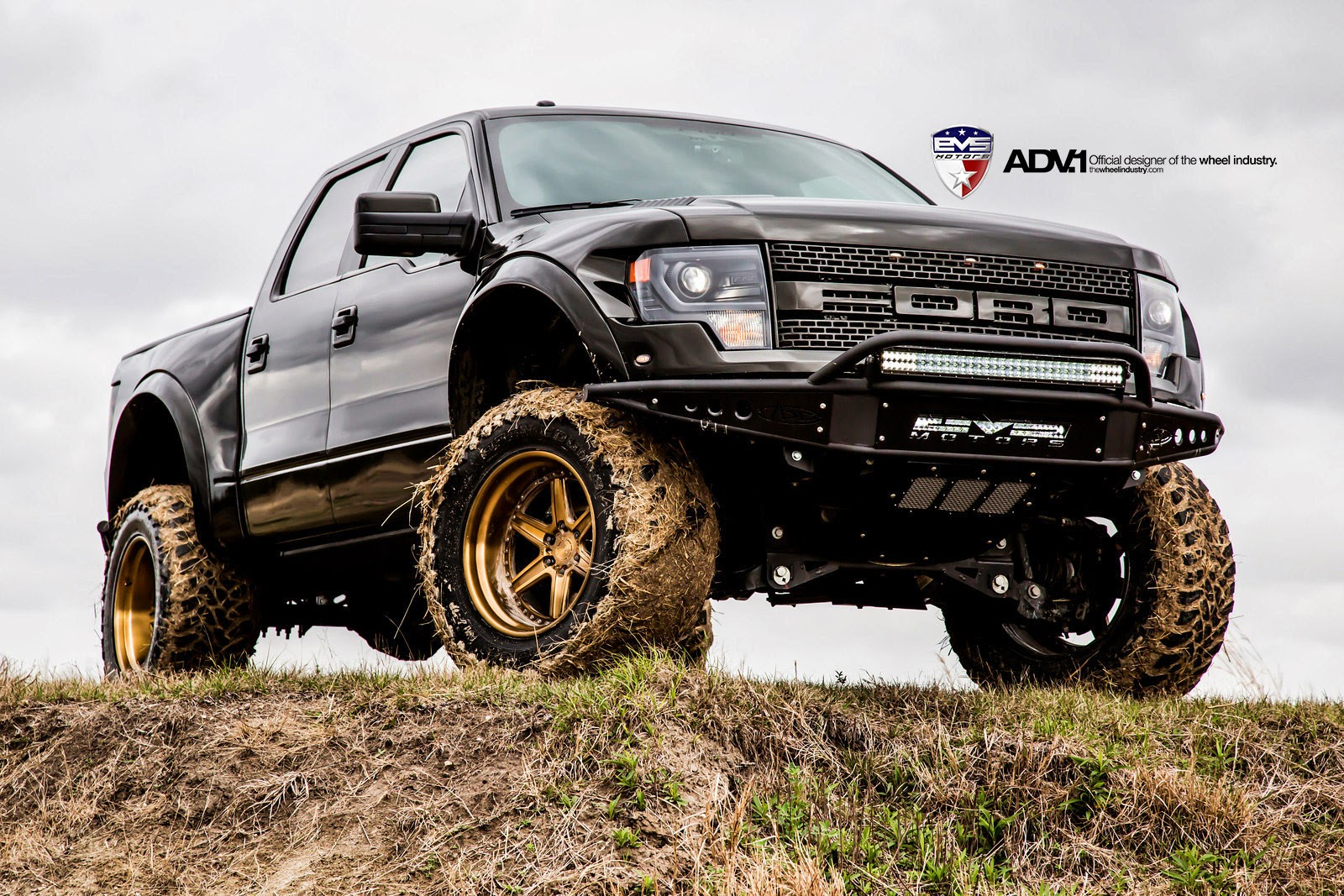 2014 ford f 150 svt raptor on adv 1 wheels lux garage error 404 lux garage. Black Bedroom Furniture Sets. Home Design Ideas
