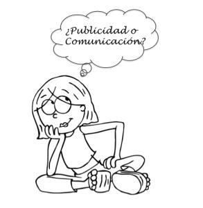 Por qué contratar una agencia de comunicación en lugar de publicidad