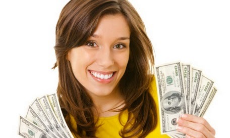 Quick Payday Cash Loan
