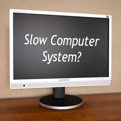 Speed ​​Up Your Windows PC