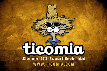 TICOMIA 2013