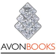 AvonBooks