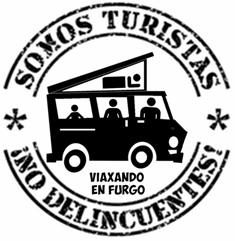 Rutas en furgoneta camper