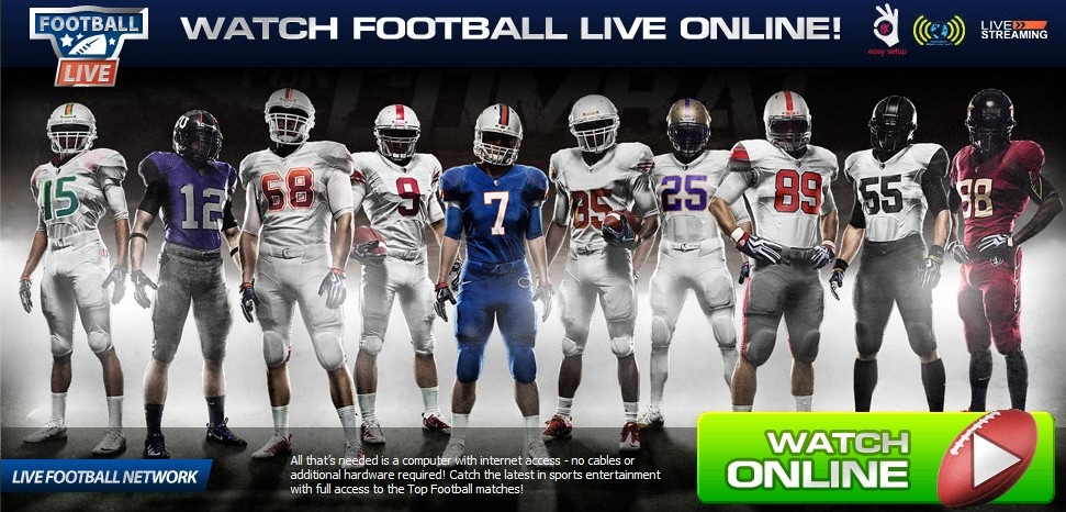 Dallas Cowboys Vs Miami Dolphins live