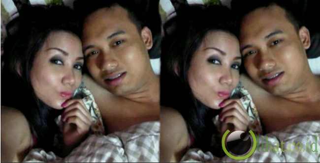 Kasus Video Foto Mesum Bupati/Wakil Terheboh di Indonesia