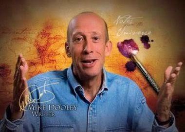 Mike-Dooley-ley-atraccion
