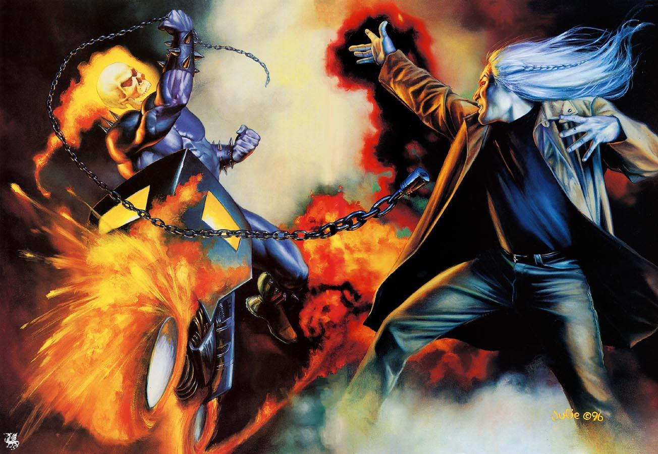http://3.bp.blogspot.com/-elHhV6ly0fk/T2lSGS6SAVI/AAAAAAAABHg/ZzOAhu-I3rU/s1600/ghost_rider_vs_blackout.jpg