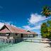 Kementerian Pariwisata dan Sosial Gelar Wisata Bahari Raja Ampat Bagi Lansia