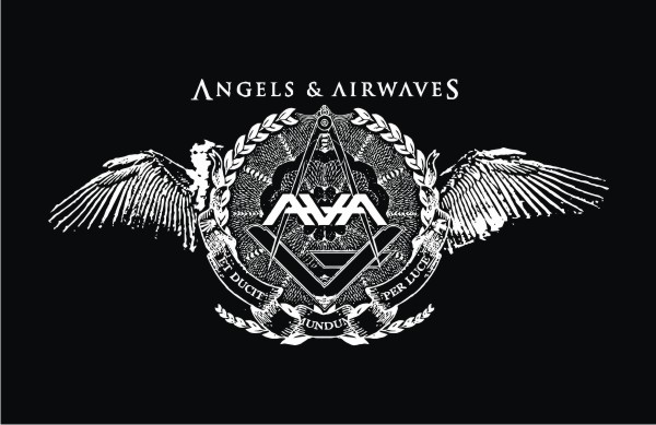 angels_and_airwaves_front_vector
