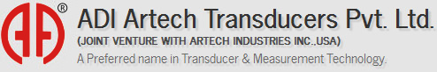 ADI Artech Transducers Pvt., Ltd. (India)