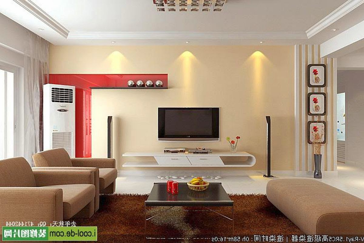 living room designs with tv ideas photo living room designs with tv