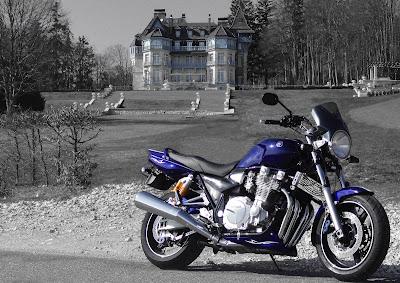 Chateau des Avenières, Salève Haute-Savoie