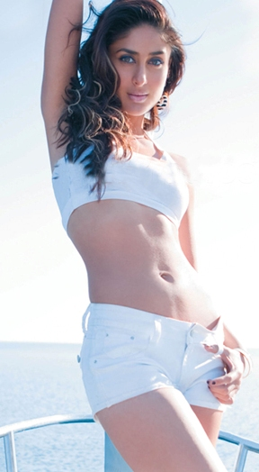 kareena kappor actress hot pics