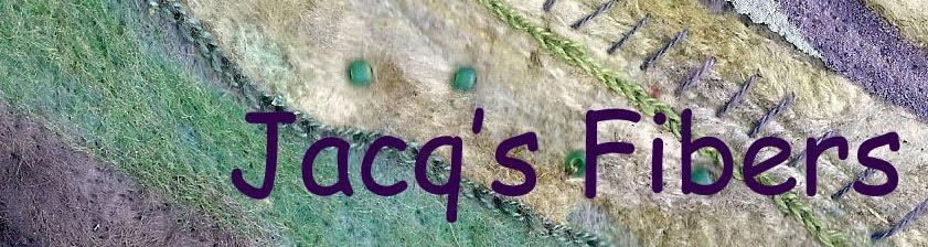 Jacq's Fibers