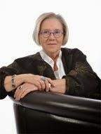 Psychologue, Psychanaliste, Professeure de Psychologie Clinique à l'Université du Québec à Montréal