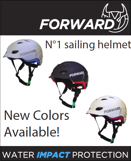 www.forward-sailing.com