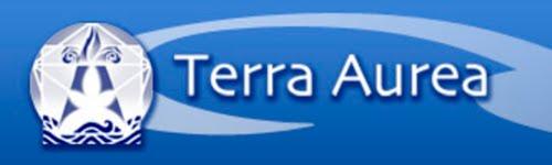 Terra Aurea