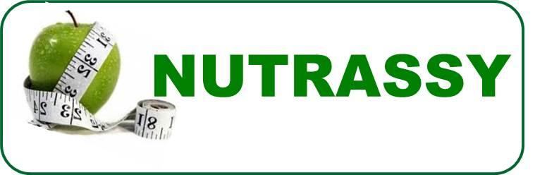 Nutrassy