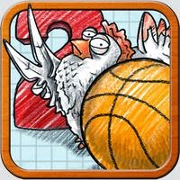 Doodle Basketball 2 android