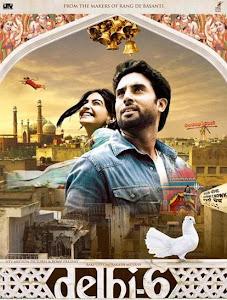 Free Download Delhi 6 2009 Full Movie 300mb Small Size Brrip Hd