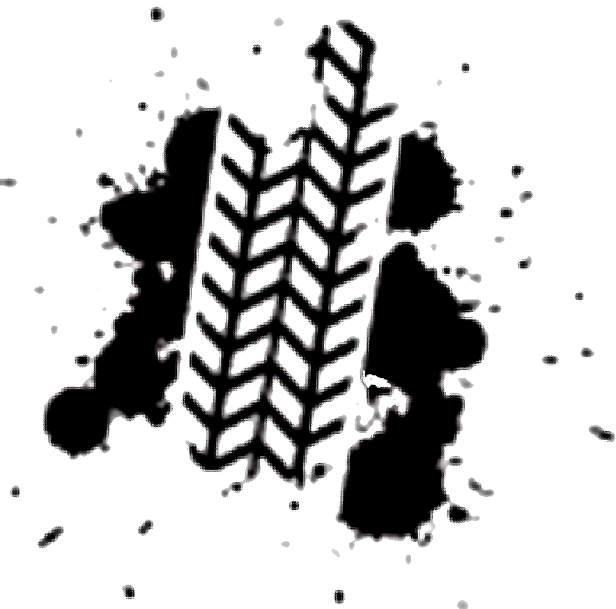 tire tread small - tire tread small2Tire Tread Marks Clipart
