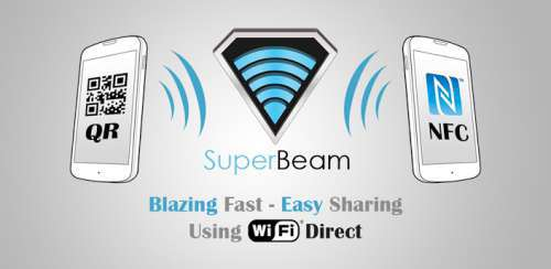SuperBeam-for-pc
