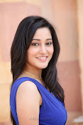 Ritu Barmecha Latest Glam Photos-thumbnail-18