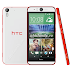 HTC Desire Eye reportedly featuring 13MP front facing camera press images leaked online