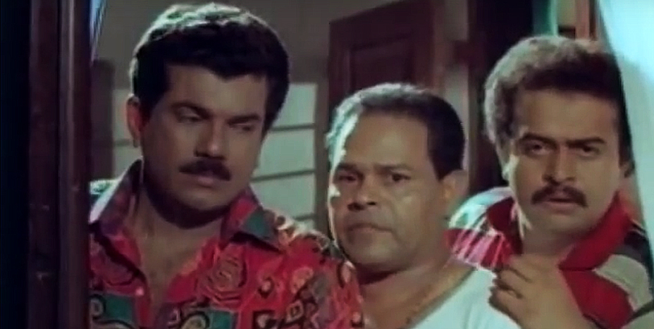 Postscriptm 20 Malayalam Comedy Movies That Will Make You Laugh Till It Hurts