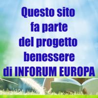 INFORUM EUROPA