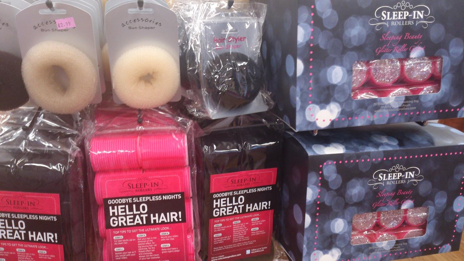 Hair Extension Shop Queen Street Glasgow 70