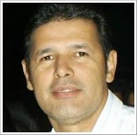 Silvio José é um dos primeiros blogueiros cristãos a agregar-se ao União de Blogueiros Evangélicos.