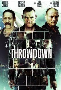 watch THROWDOWN 2014 watch movie online free streaming watch movies online free streaming full movie streams