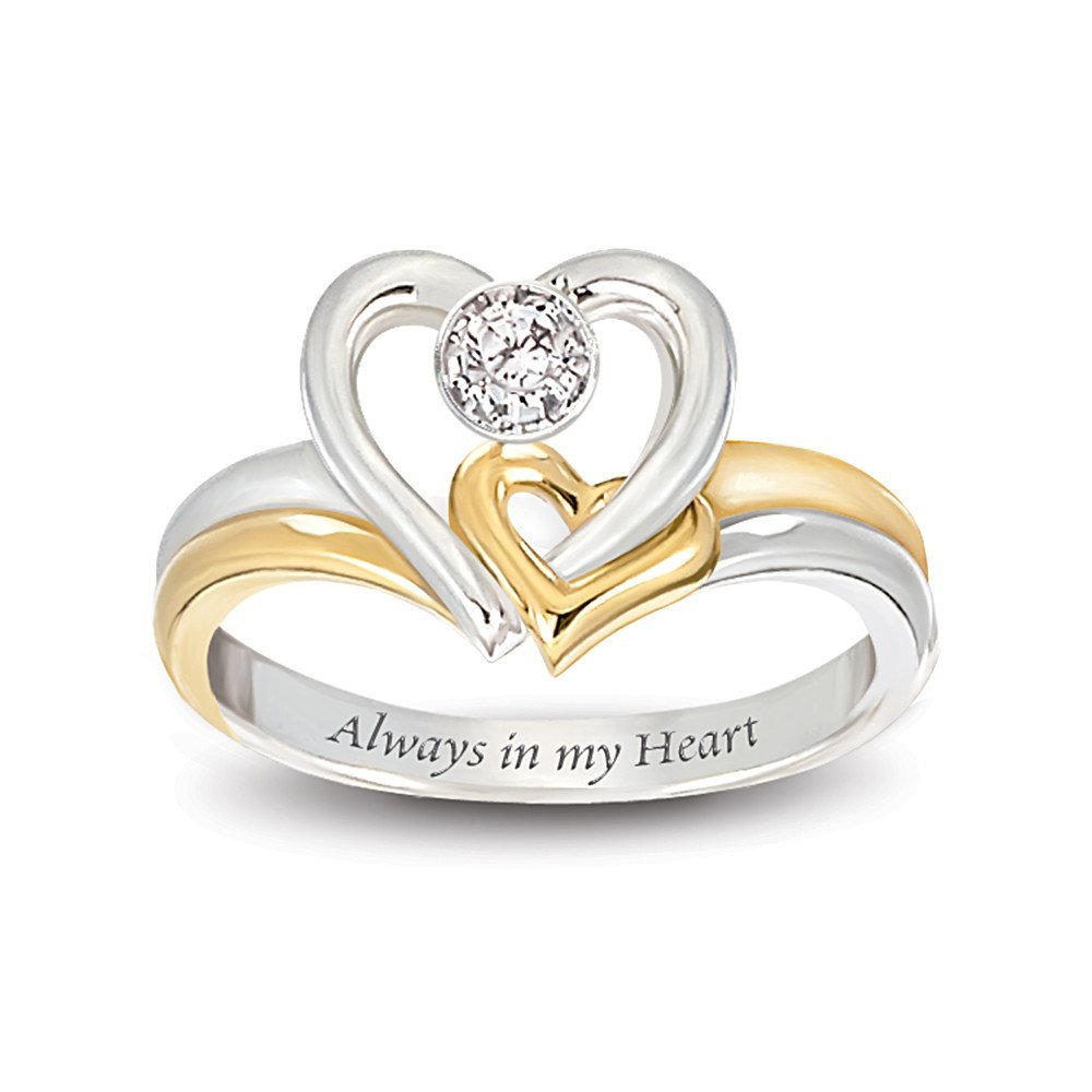 design wedding rings engagement rings gallery always in