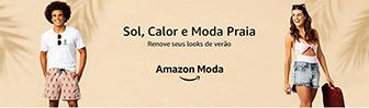 Loja da Amazon Brasil