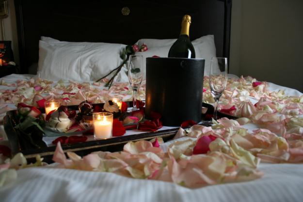 2013 Valentine Card ECards 2013 Romantic Valentine 39 s