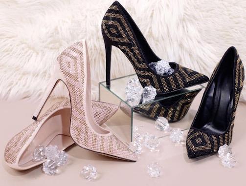 Lola-Shoetique-Prestige-Black-Prestige-Nude